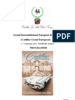 Programme_GREC[6 - 2 ] Mai 2010 Eng
