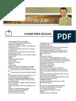 clase_11.doc