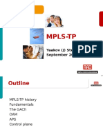 MPLS-TP (1).pptx