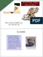CATA QUESOS PUBLICO DIC 09.pdf