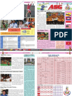 2nd ASEAN Schools Games (bulletin 5)