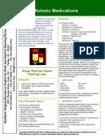 ototoksik.pdf