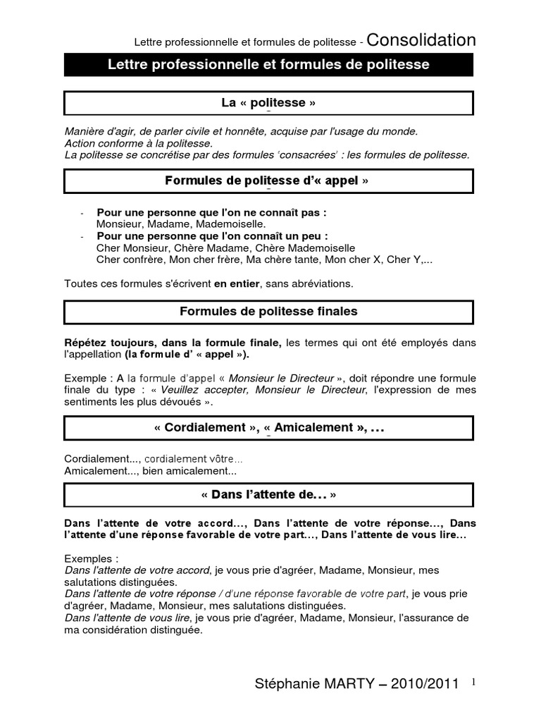 adjectives for resumes position sle of a chronological