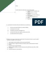 Tp 1 Derecho privado I 95.docx