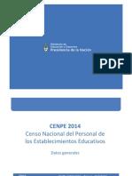 CENPE-2014-Resultados-Preliminares (2).pdf