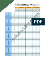 UPSC-2013-Anser-Key-I.pdf