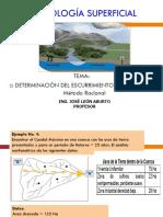 3_3-Ejercicios-Metodo-Racional-C-Pondera.pdf