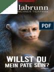 Hellabrunn Patenschaftsflyer 11-2015 Web