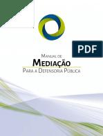 321346587-Manual-de-Mediacao-Para-a-Defensoria-Publica.pdf
