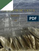 044 Geoglifos de Nazca 2D2