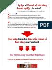 documents.tips_10-tuyet-chieu-ban-hang-tren-facebook-5584a9165b237.pdf