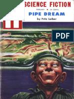 1959-02_IF