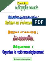 301244394-La-Nouvelle
