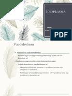NEOPLASMA.pdf