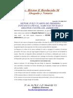 71 Cancelacion de Hipoteca Dada en Garantia Agosto 31 2006 (1)