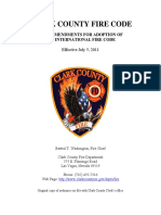 Clark County Fire Code July 2011.pdf