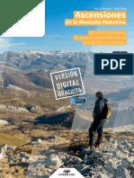 montaña palentina.pdf