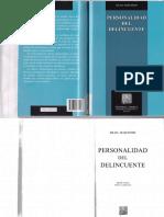 Libro de Personalidad del delincuente.pdf