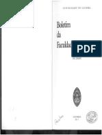 PATRÃO, AFONSO, Reconhecimento de Trusts.pdf