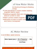 Basicsofanacdrive Withmotorbasics 120919035522 Phpapp01