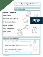 prueba ingles emilia 2.pdf
