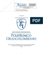 2Da ENTREGA Proyecto Grupal Investigacion de Operaciones