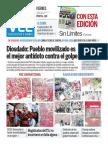 Ciudad VLC Edición 1.757 Viernes 7 de abril de 2017
