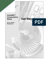 1203-um012_-en-p.pdf