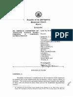 16-10-05-SB.pdf