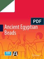 Xia, Nai - Ancient Egyptian Beads.pdf