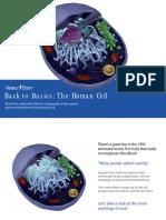 VisibleBody Human Cell eBook Oct2016