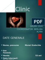 caz clinic 1524.pptx