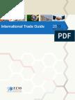 2013_InternationalTradeGuide.pdf