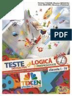 Carti-Teste.distractive.de.logica.si.perspicacitate-clasele.1-4.Ed.Joy-TEKKEN.pdf