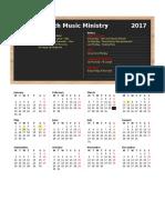 2017 VOF Calendar (4)
