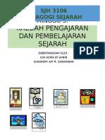 kaedahpengajarandanpembelajaransejarahreal-141108212446-conversion-gate01.pptx