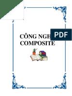 cong_nghe_cmposite_4474.pdf