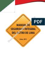 Manual 06 de Julio Sello de Agua