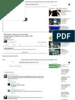 Desbloquear Cualquier Marca de Celular Robado_Cambiar de IMEI y Liberar Celular 100% Actualizado - YouTube