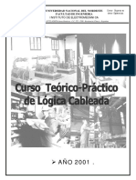 informacion_LOGICA_CABLEADA.pdf