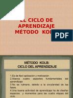 6ciclodelaprendizaje-130802164658-phpapp01.pptx