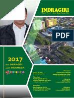 Majalah Indragiri Contoh