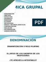 DINÁMICA GRUPAL1.pptx