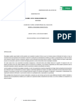 sesion 4 paradigma cognocitivista.docx