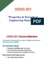 MSE-Chapt-1.pdf