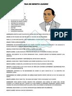 VIDA DE BENITO JUAREZ.pdf