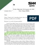 05Gnoseologia_-_2_C_2006_Maffia-Hume-Brentano La noción de intencionalidad-Walton_Part5(1)