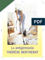 Antigimnasia.pdf