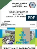 HASANBAŠIĆ-Edhem_Prezentacija.pptx