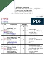 Lista Hg 247